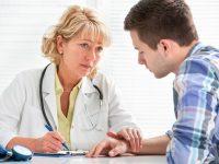 Особенности спайсовой зависимости и принципы лечения